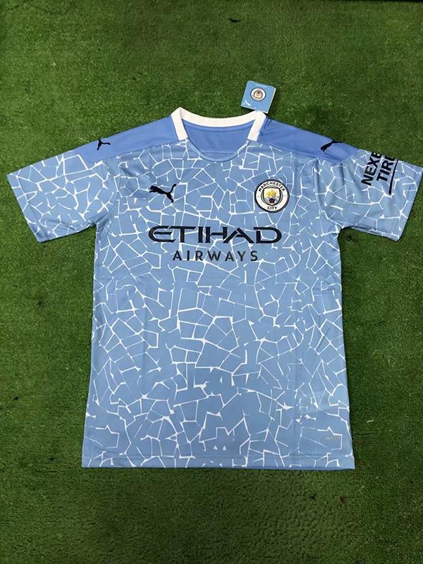 20-21-man-city-home-football-jersey-662.jpg