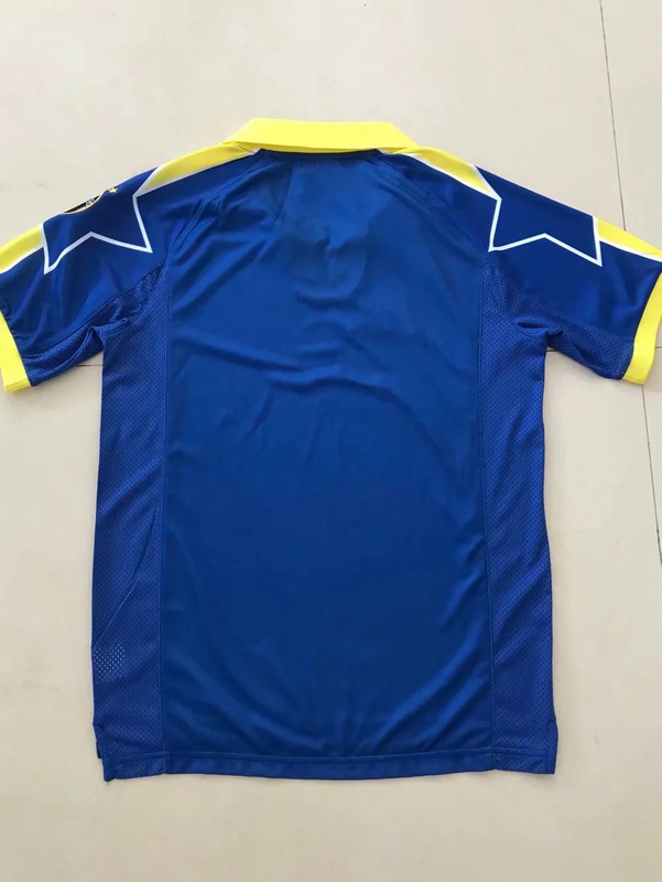 1997-1998-juventus-away-football-retro-jersey-2.jpg