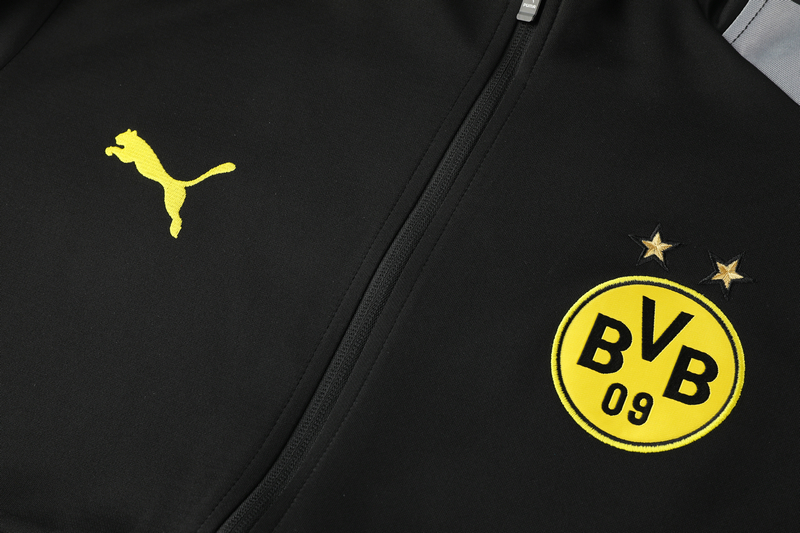 20-21-dortmund-black-football-tracksuit-445.jpg