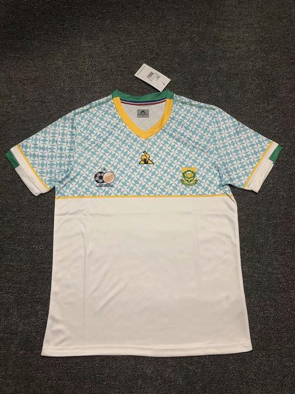 20-21-south-africa-third-football-jersey-418.jpg