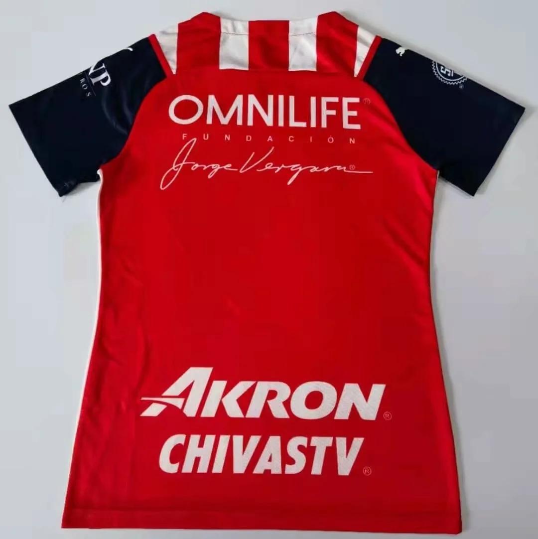 21-22-chivas-home-women-football-jersey-413.jpg