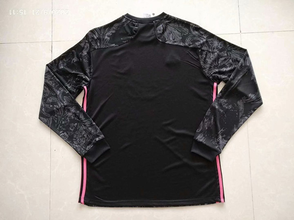 20-21-real-madrid-third-long-jersey-48.jpg