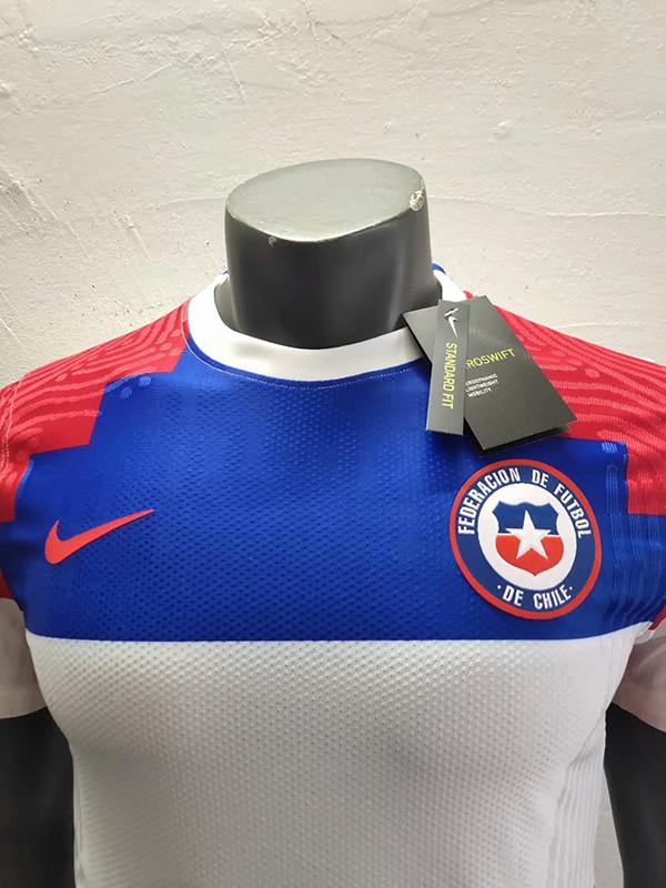 20-21-chile-away-player-jersey-668.jpg