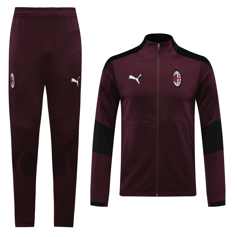 20-21-ac-milan-red-football-tracksuit-442.jpg