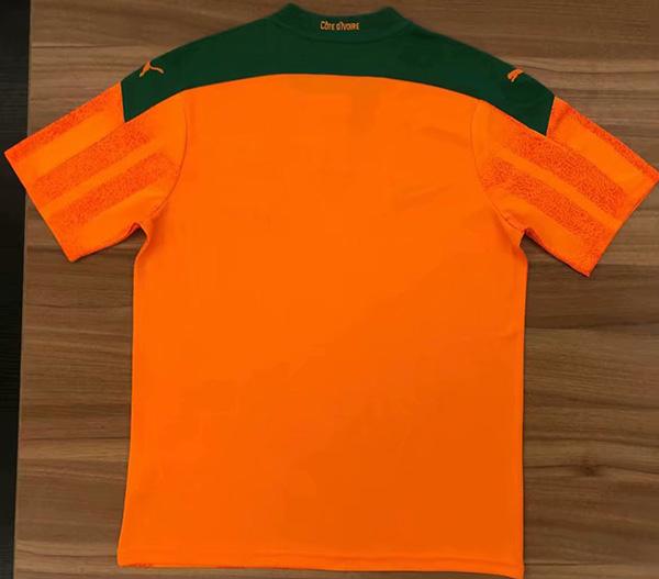 20-21-ivory-coasy-home-football-jersey-718.jpg