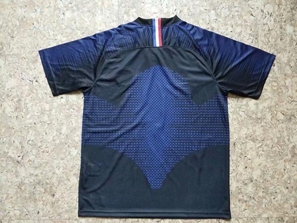 20-21-psg-mixed-blue-training-shirt-773.jpg