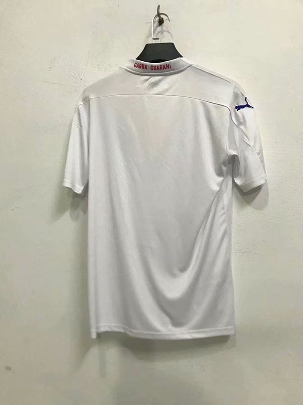 20-21-paraguay-away-football-jersey-718.jpg