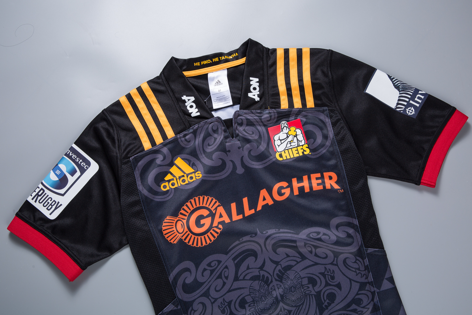 2018-chiefs-home-rugby-jersey-4.jpg