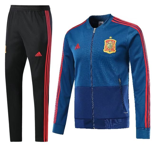 2018-world-cup-spain-blue-football-tracksuit-1.jpg
