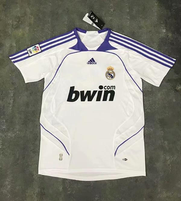 2007-2008-real-madrid-home-retro-jersey-415.jpg