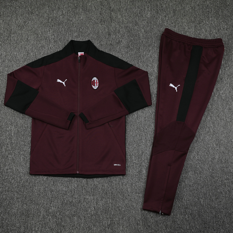 20-21-ac-milan-red-football-tracksuit-444.jpg