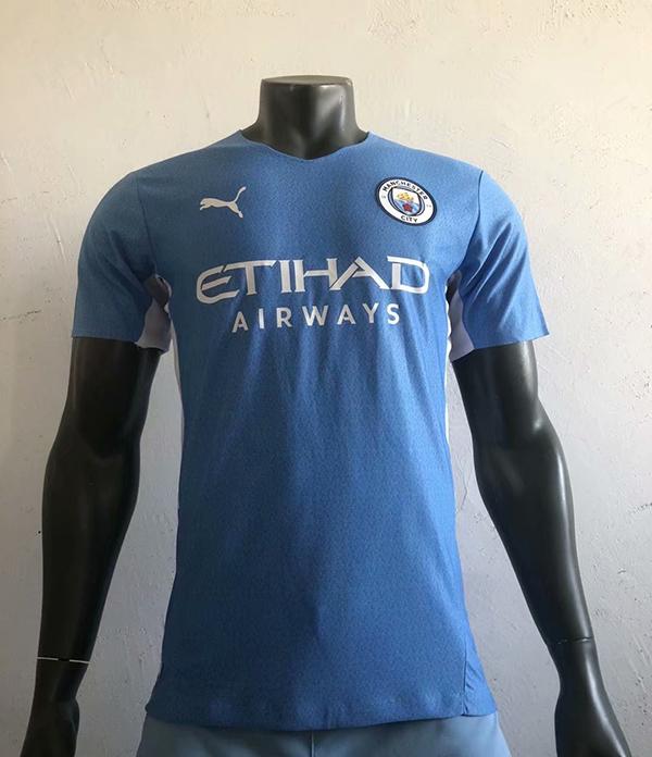 21-22-man-city-home-player-football-jersey-414.jpg