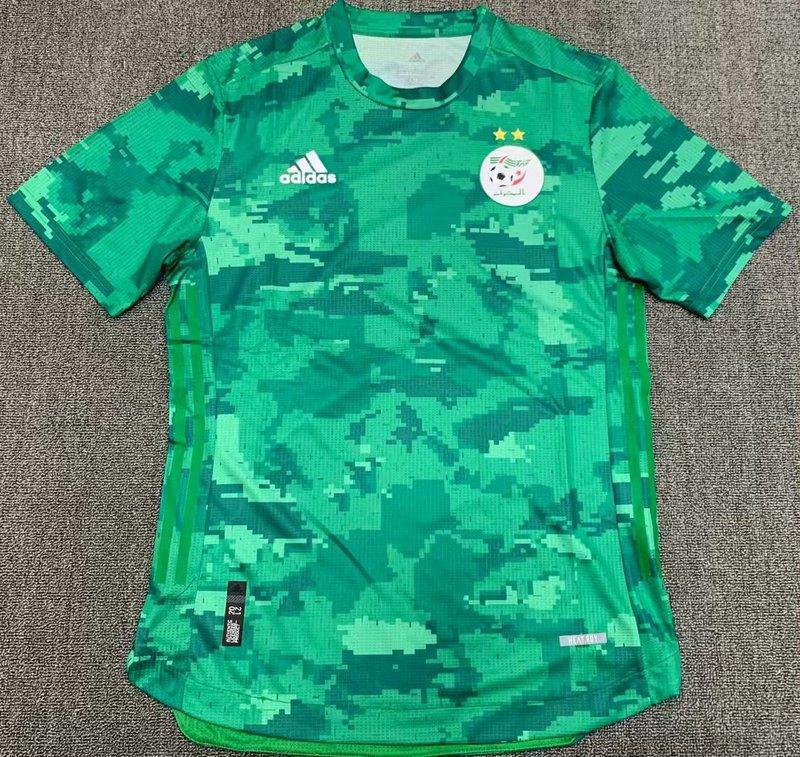 20-21-algeria-away-football-jersey-515.jpg