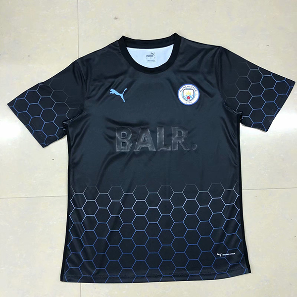 20-21-man-city-black-special-version-jersey-511.jpg