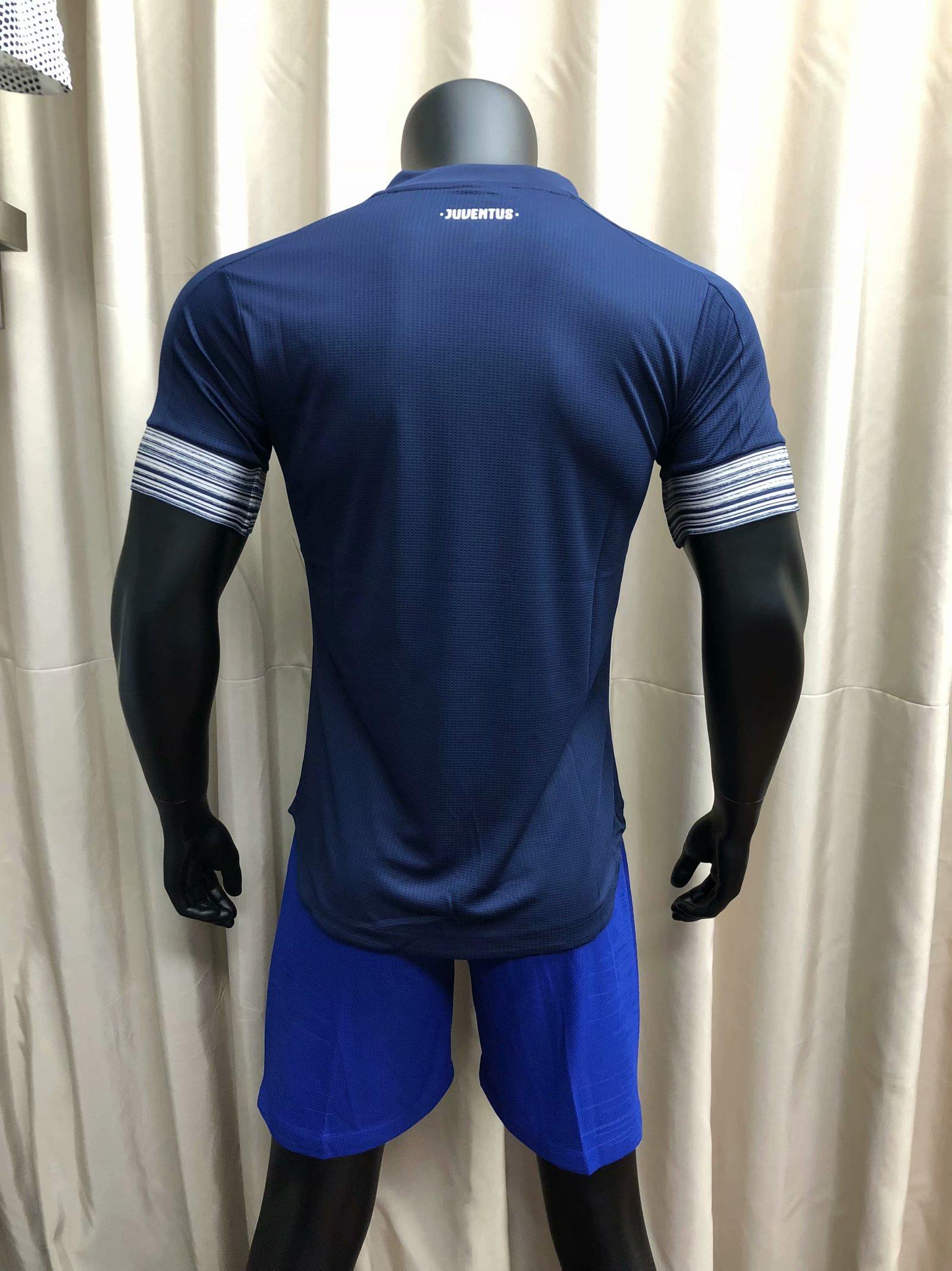 20-21-juventus-away-player-jersey-773.jpg