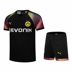19-20-dortmund-goalie-black-football-set-9.jpg