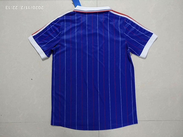 1982-world-cup-france-home-retro-jersey-443.jpg