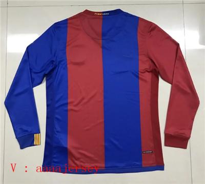 2006-2007-barcelona-home-retro-jersey-667.jpg