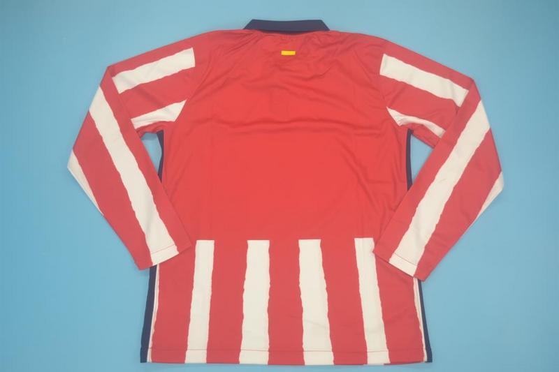 at-madrid-20-21-home-long-soccer-jersey-215.jpg