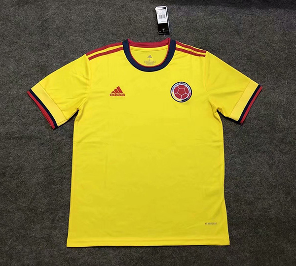 20-21-colombia-home-football-jersey-662.jpg