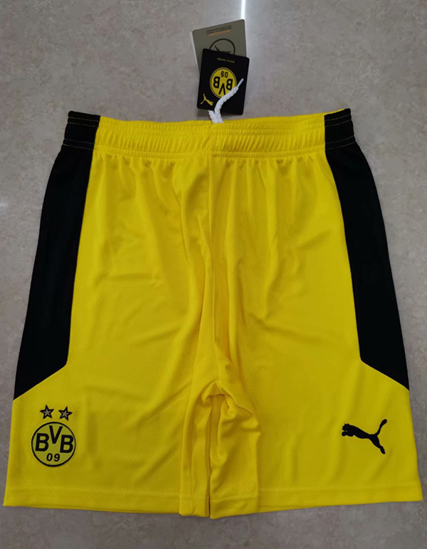 20-21-dortmund-away-yellow-shorts-442.jpg