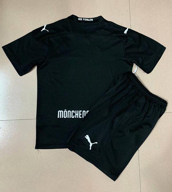 20-21-Monchengladbach-third-kids-kit-773.jpg