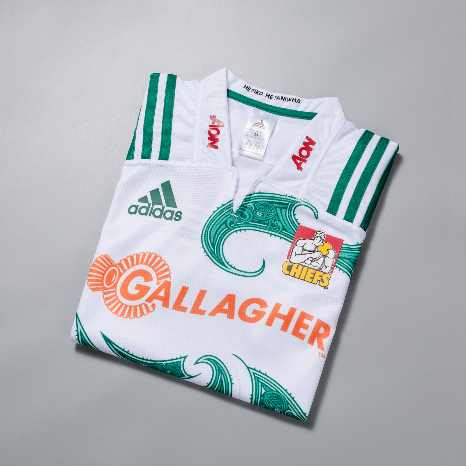 2018-chiefs-away-rugby-jersey-2.jpg