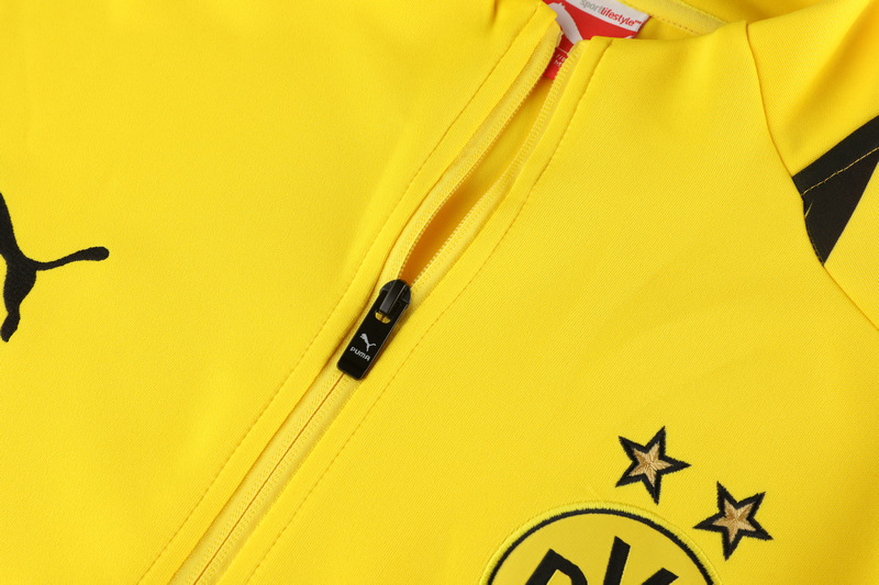 20-21-dortmund-yellow-football-tracksuit-445.jpg