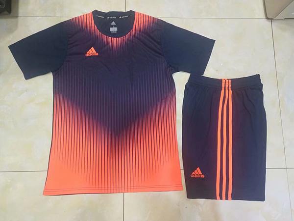 2019-team-uniform-816-darkblue-4.jpg