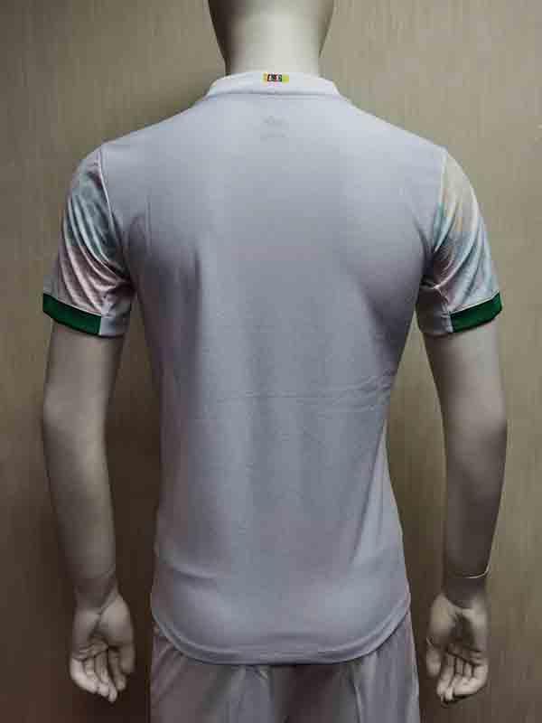 20-21-senegal-home-player-football-jersey-418.jpg