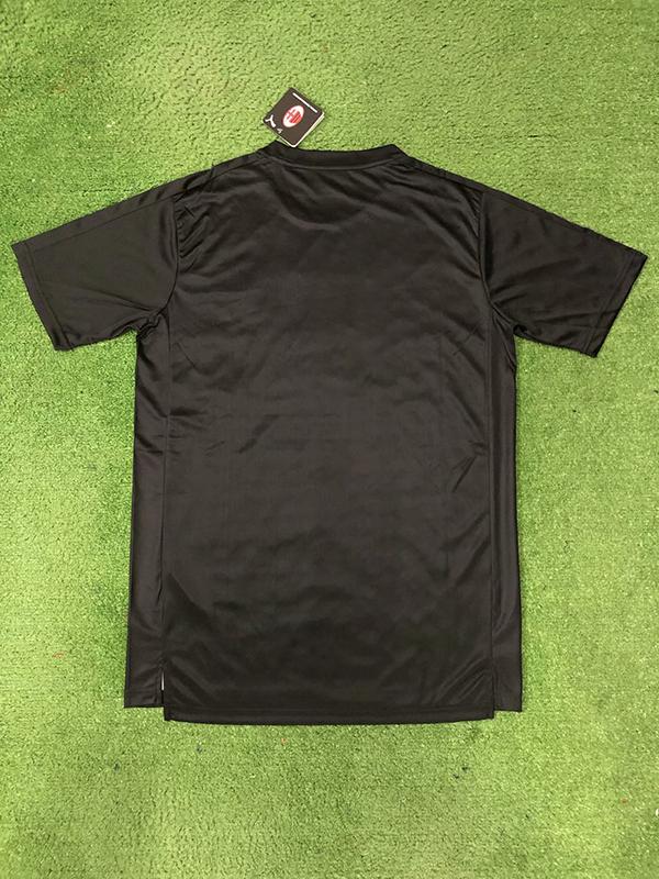 20-21-ac-milan-redblack-training-shirt-773.jpg