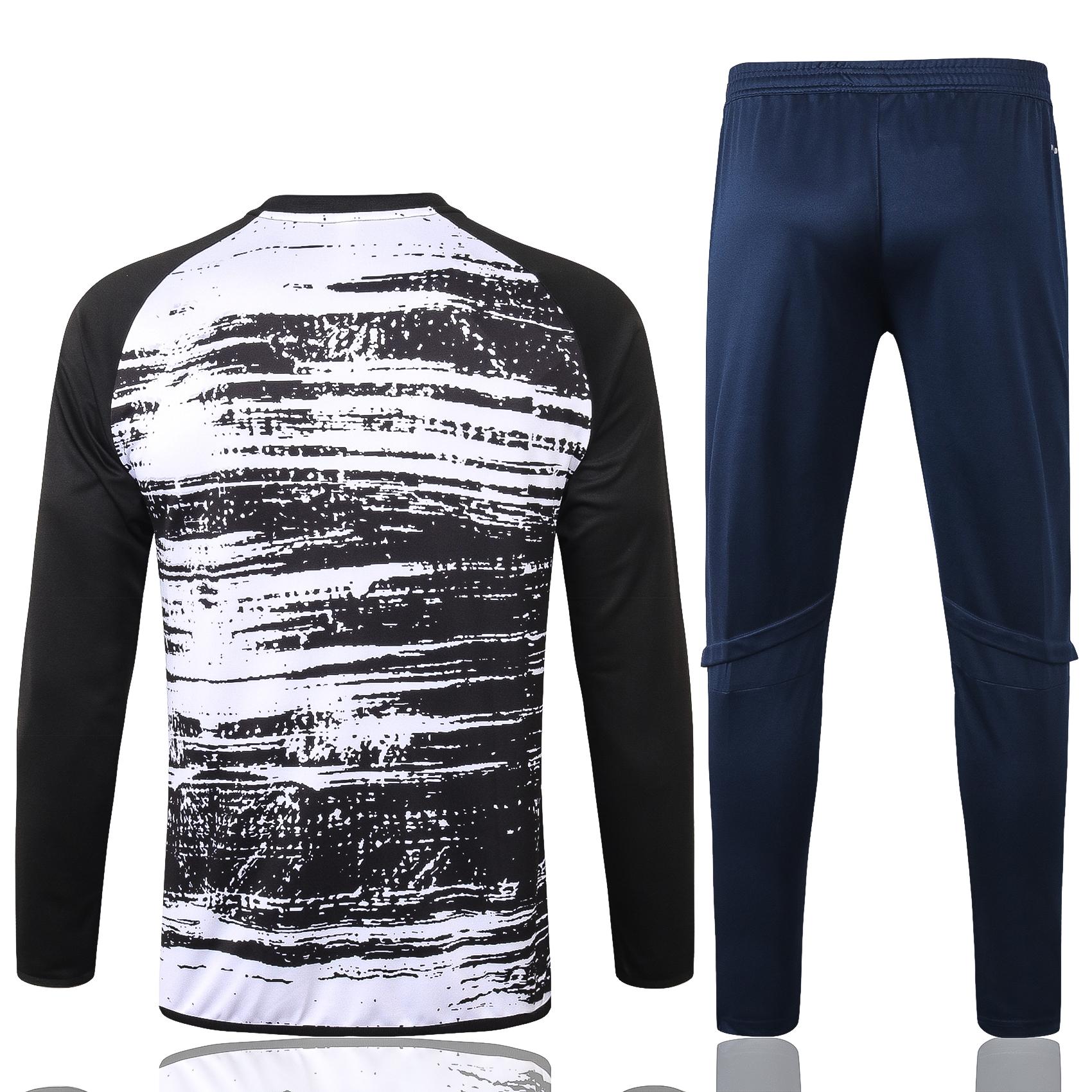 20-21-juventus-mixed-white-long-football-training-suit-663.jpg
