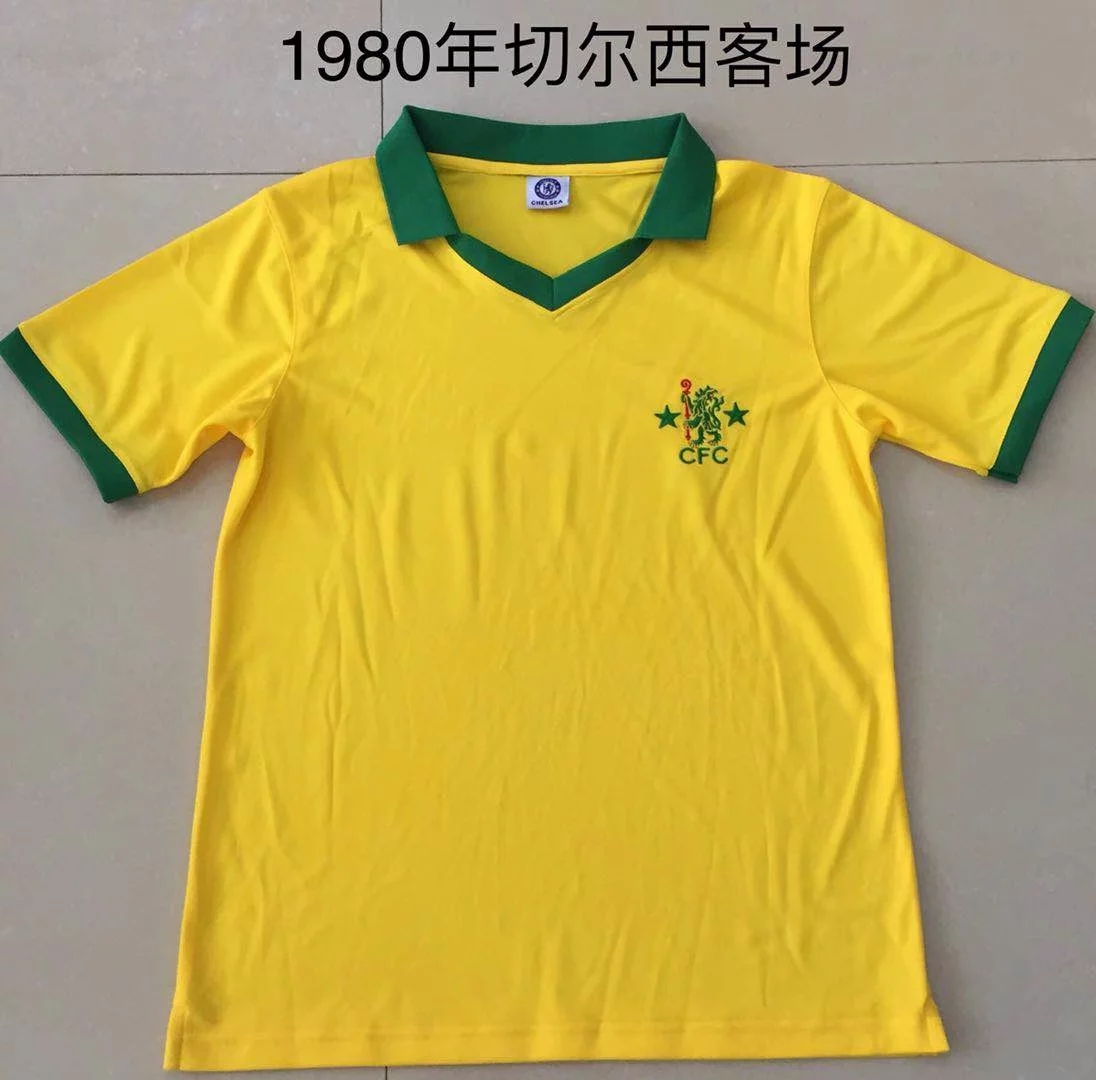 1980-chelsea-away-retro-football-jersey-4.jpg