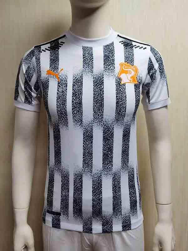 20-21-ivory-coast-away-player-football-jersey-417.jpg
