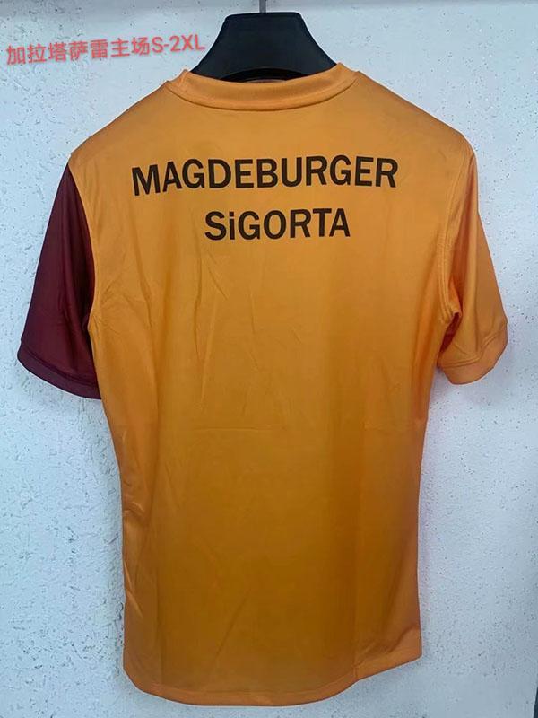 21-22-Galatasaray-home-football-jersey-716.jpg