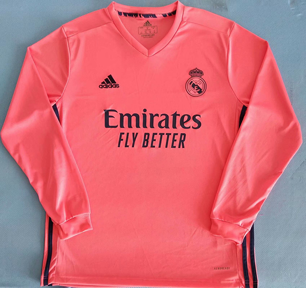 20-21-real-madrid-away-long-football-jersey-772.jpg