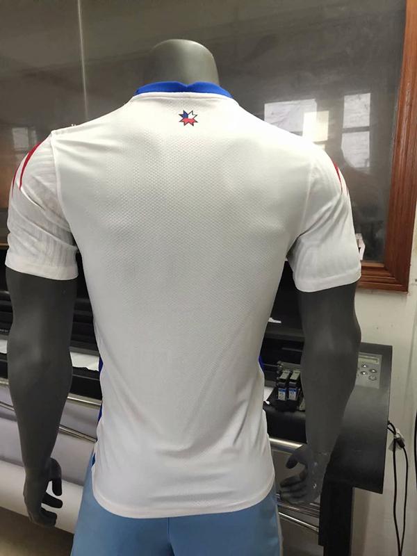 20-21-chile-away-player-jersey-667.jpg