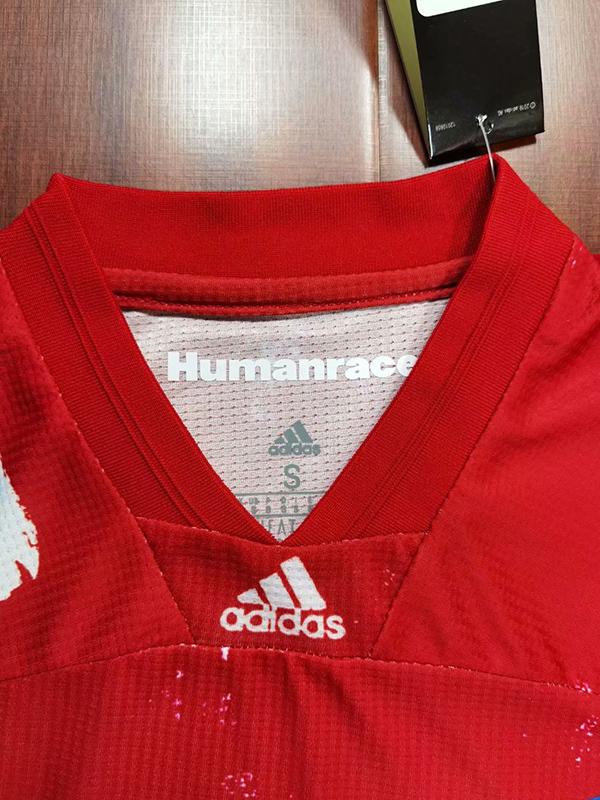 20-21-real-bayern-munich-red-race-football-jersey-416.jpg