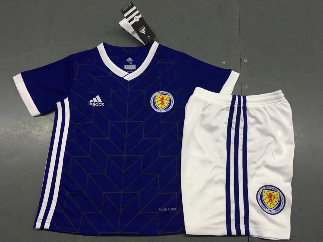 2018-world-cup-scotland-home-kids-football-uniform-6.jpg