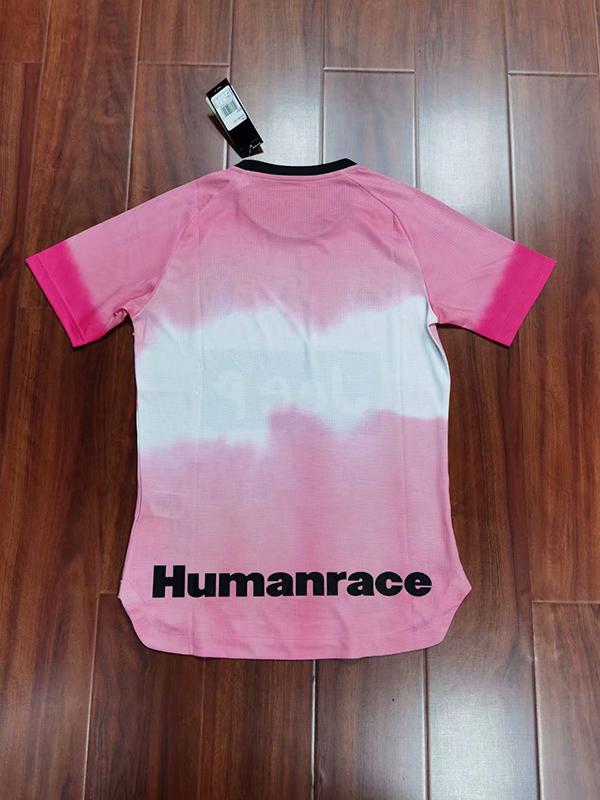 20-21-juventus-pink-human-race-football-jersey-415.jpg