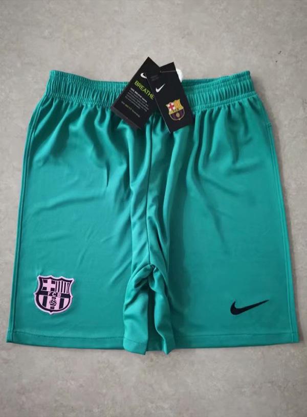20-21-barcelona-third-football-shorts-772.jpg