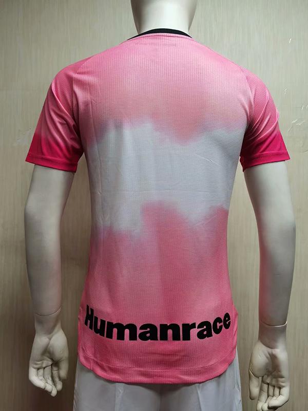 20-21-juventus-human-race-player-version-jersey-415.jpg