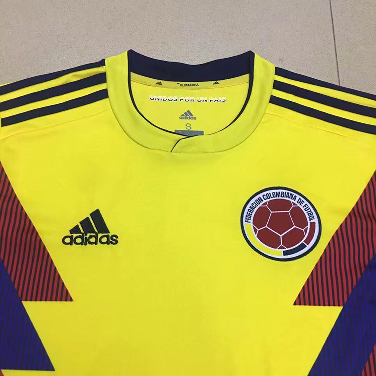 2018-world-cup-colombia-home-football-jersey-3.jpg
