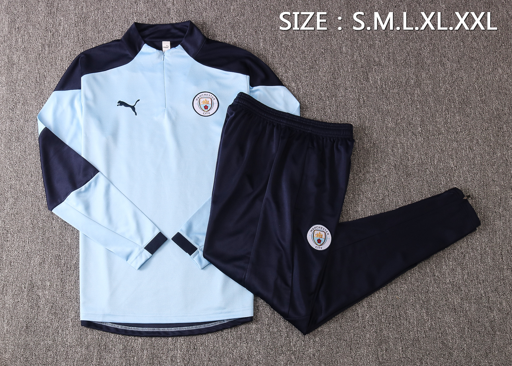 20-21-man-city-lightblue-football-sweater-444.jpg