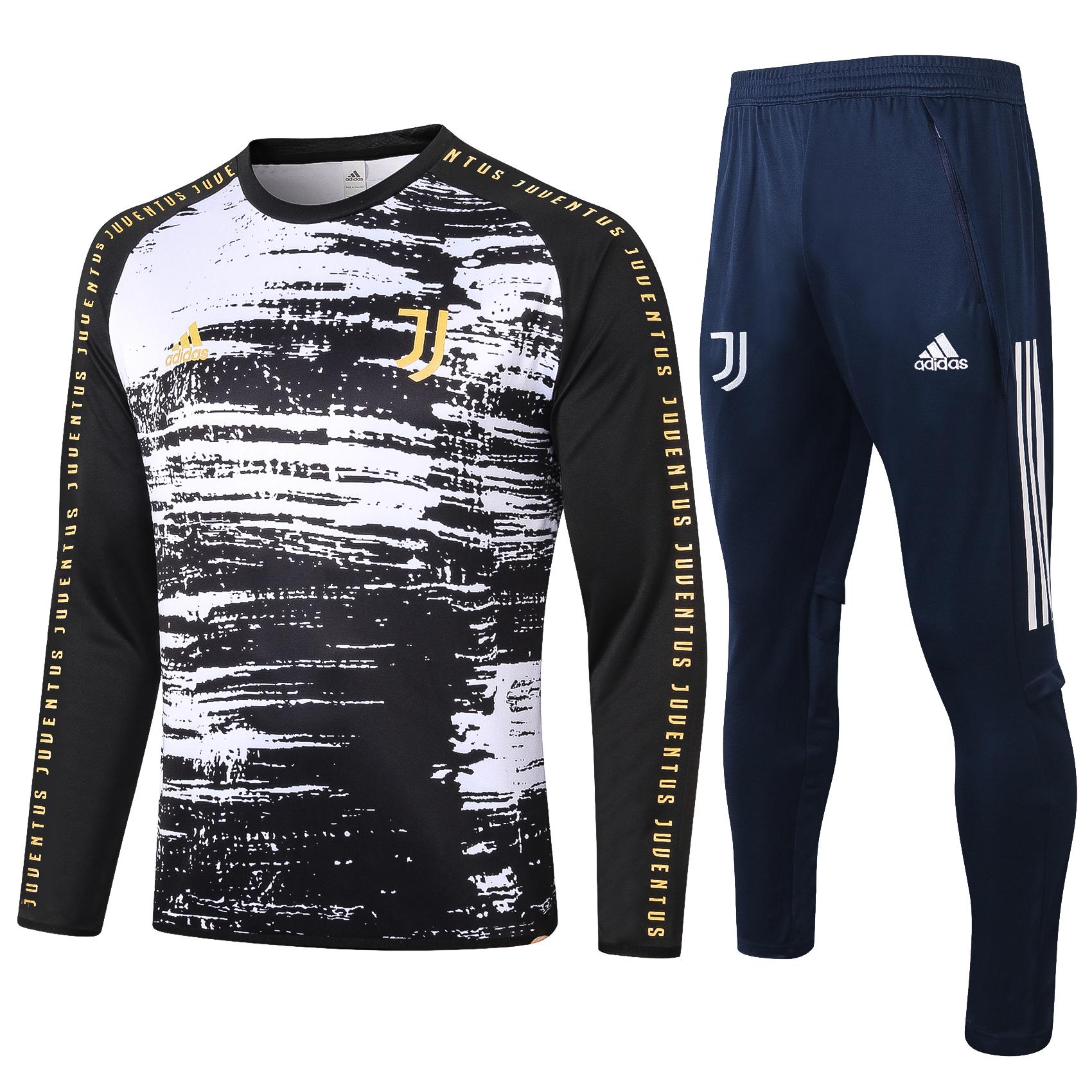 20-21-juventus-mixed-white-long-football-training-suit-662.jpg