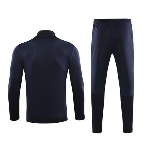19-20-real-madrid-darkblue-tracksuit-pullover-34.jpg