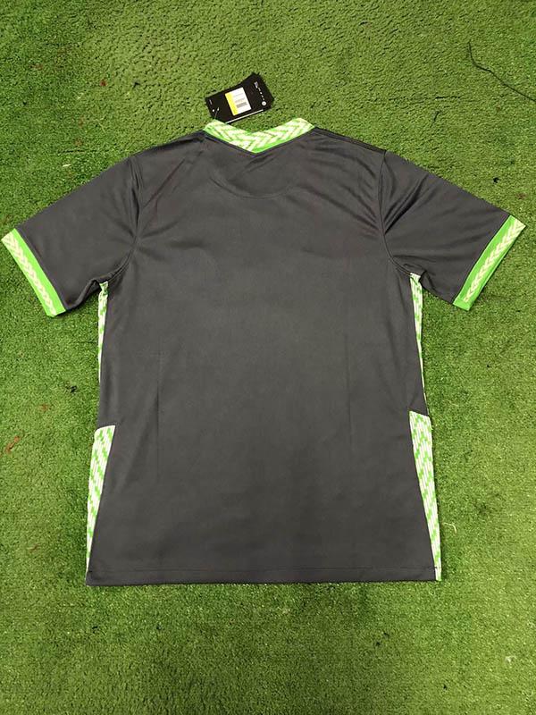 2020-nigeria-away-football-jersey-445.jpg
