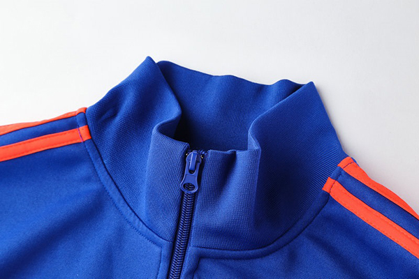 2018-world-cup-colombia-blue-football-tracksuit-2.jpg