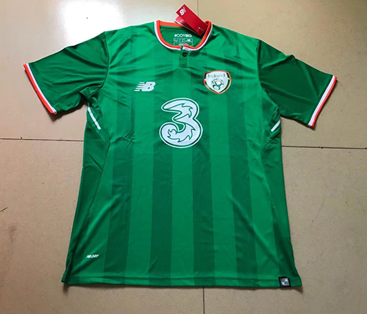 2018-world-cup-ireland-home-football-jersey-6.jpg