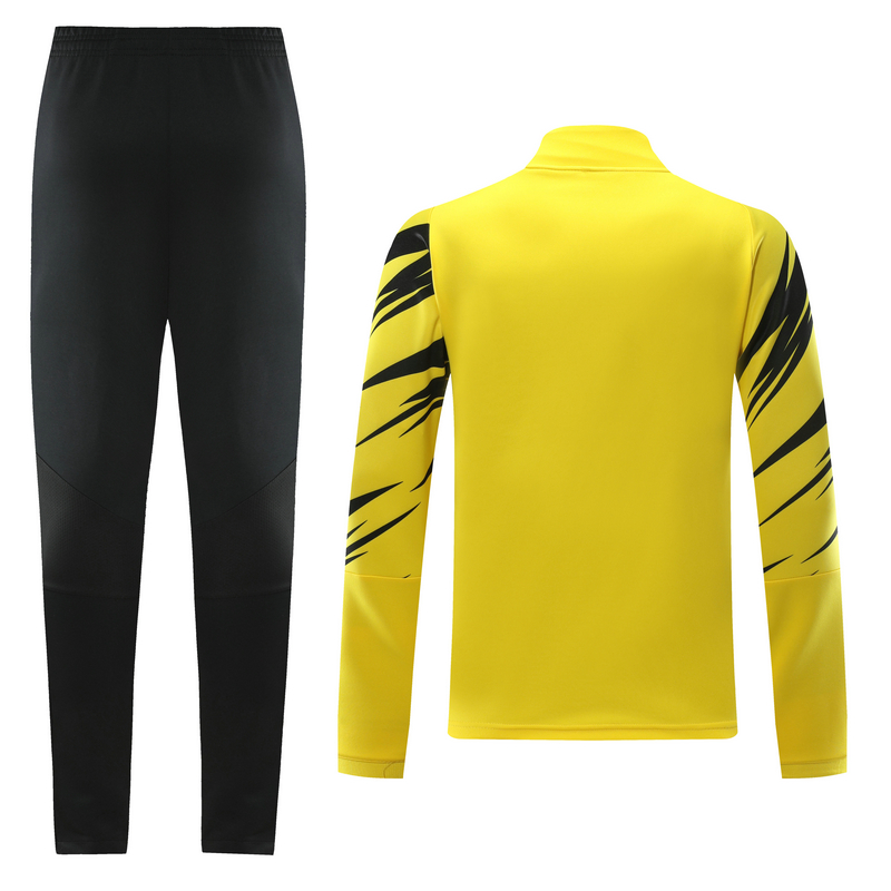 20-21-dortmund-yellow-football-tracksuit-443.jpg